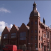 The Saving of the Florrie